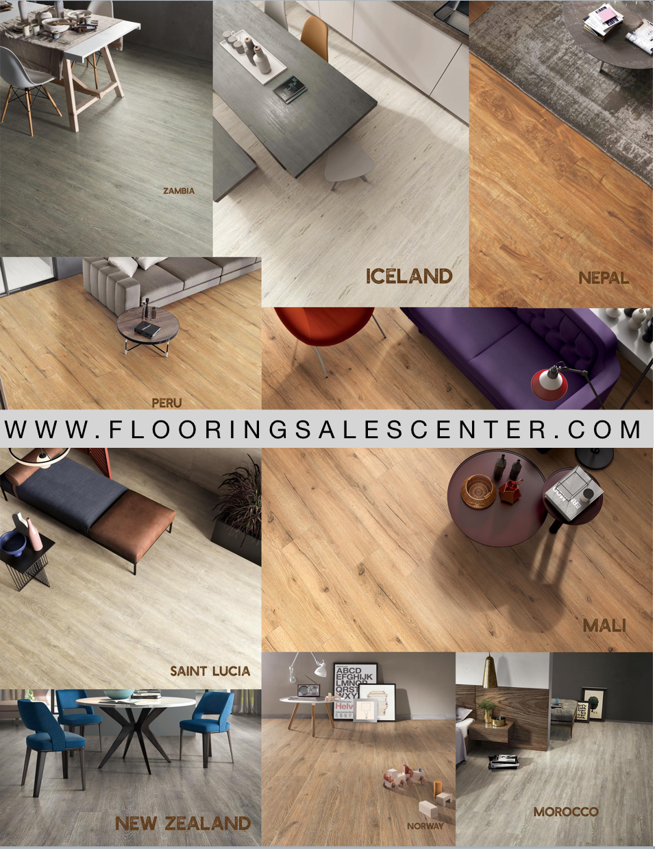flooring sales center floors rigid core floors forcemax vinyl