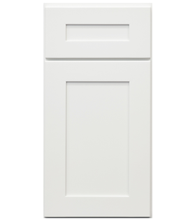 Crown Molding Large and Small - Platinum - Cabinet Sales Center