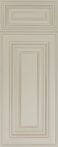 "36"" High Blind Wall Cabinets - Ultimate - Cabinet Sales Center"