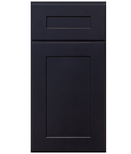 "12""Deep Wall Cabinets - 2 doors 42"" - Platinum Line - Cabinet Sales Center"