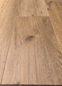 Rigid Core Wide Plank Waterproof Vinyl Flooring, Norway - Cabinet Sales Center