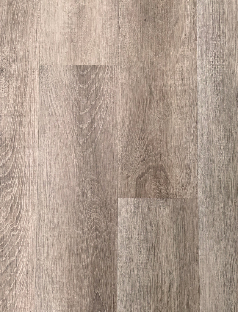 Rigid Core Waterproof Vinyl Flooring, Saint Lucia - Cabinet Sales Center