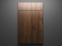 MODERN RTA IN-STOCK LINE SAMPLE DOORS - Cabinet Sales Center