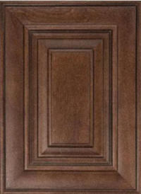 ULTIMATE SAMPLE DOORS - Cabinet Sales Center