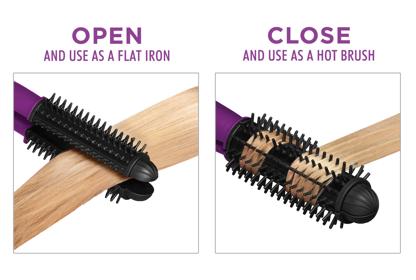 Instyler Ionic Styler Pro