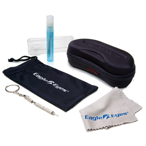 Eagle Eyes® PanoVu Duo-set
