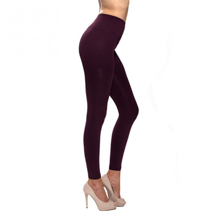 Shape n' Slim leggings