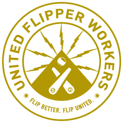 United Flipper Workers