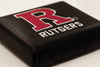 Rutgers EZ-Pass Cover