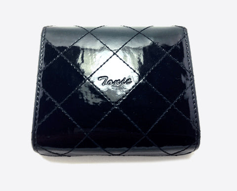 Glossy Elegance Holder
