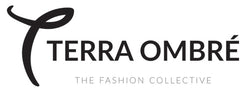 Terra Ombre - The Fashion Collective