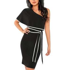 0796b580df1 Terra Ombré - The Fashion Collective: Pretty dresses for any ...
