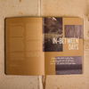 The In-Betweens - WTN Planner