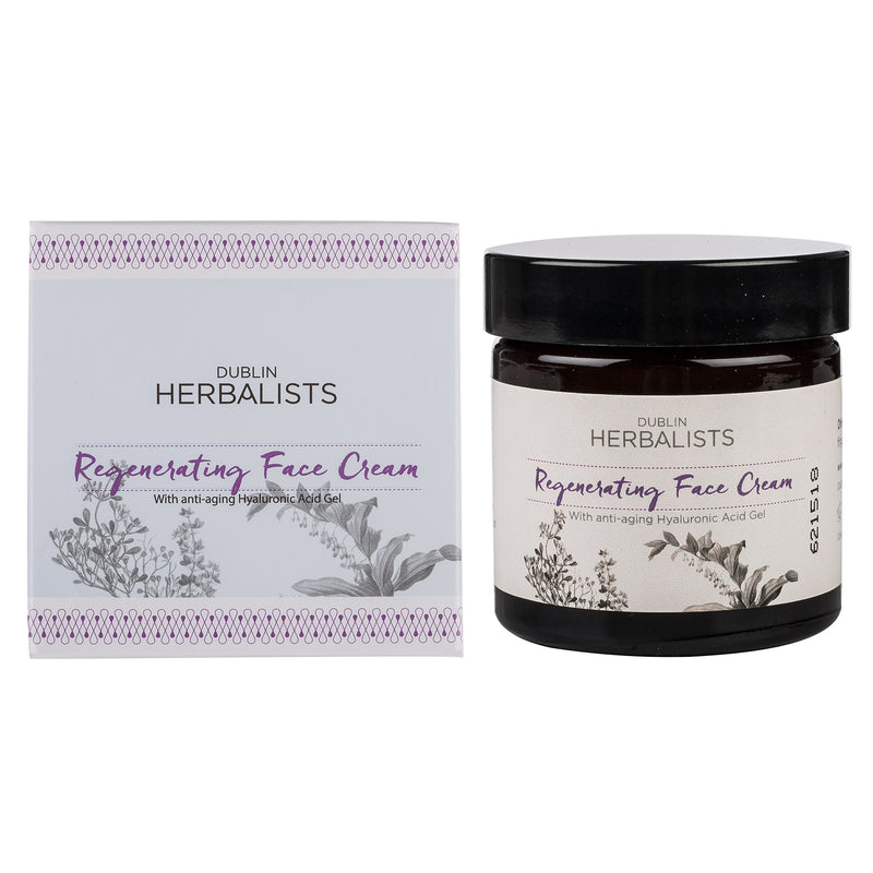 3-Step Regenerating Ritual Gift Set