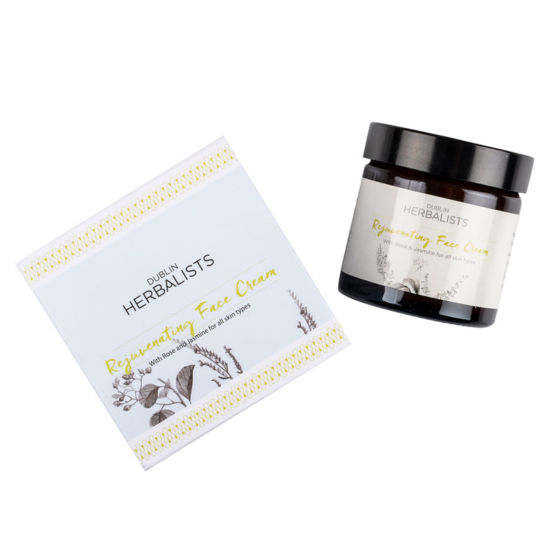 3 step Rejuvenating Ritual Gift Set