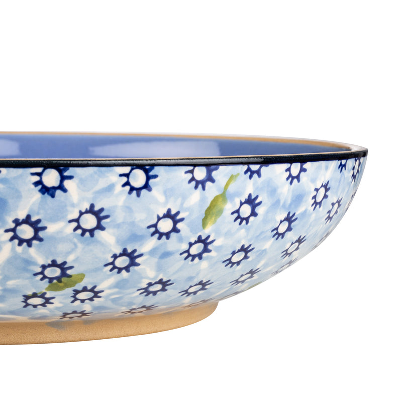 Everyday Bowl - Lawn Light Blue