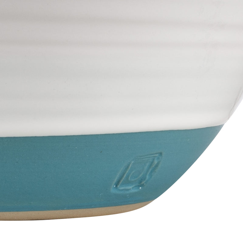 Medium Bowl - Blue