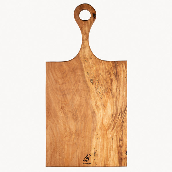 GRANGE LARGE CHEESE BOARD