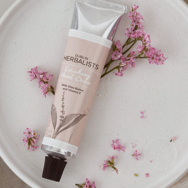 Enriching Hand Cream 30ml