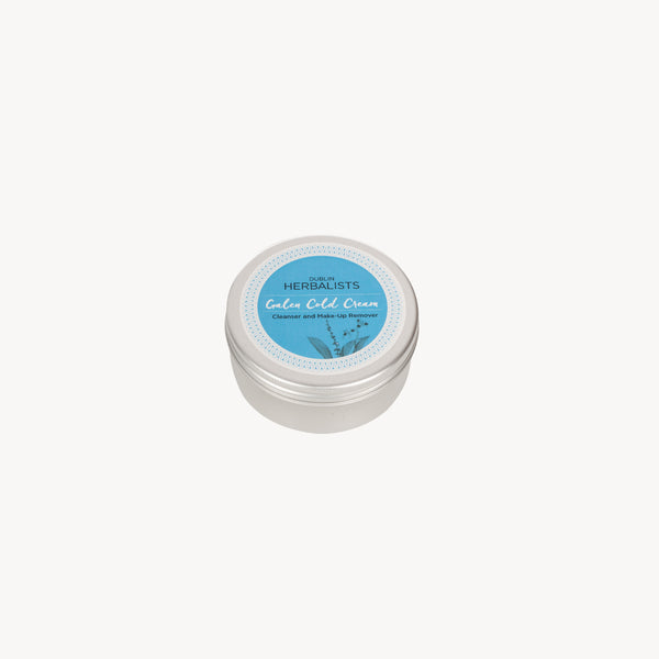 Galen Cold Cream 100ml