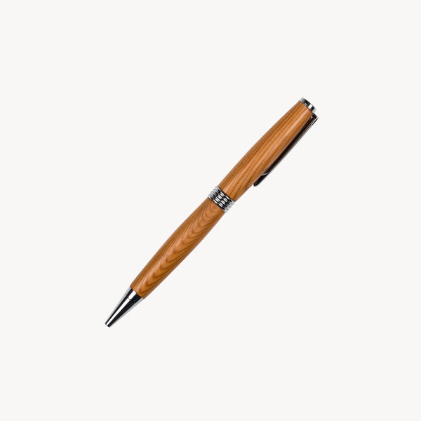 Yew Streamline Pen