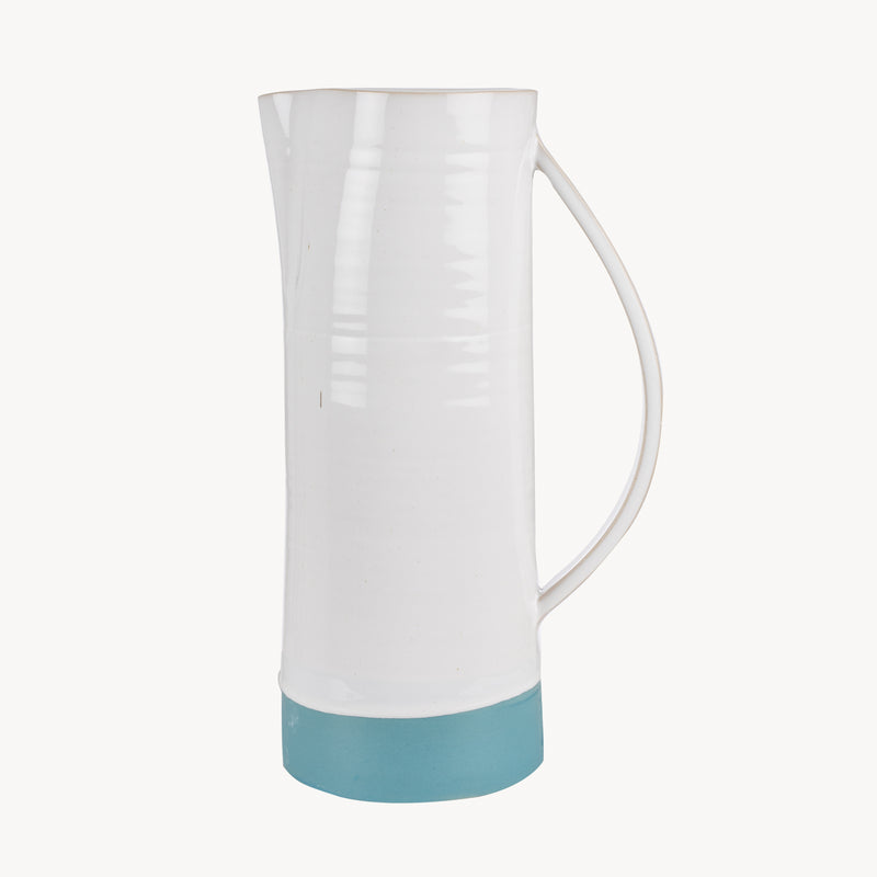 Large jug - Blue