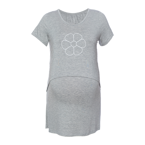Maternity & Nursing Wear