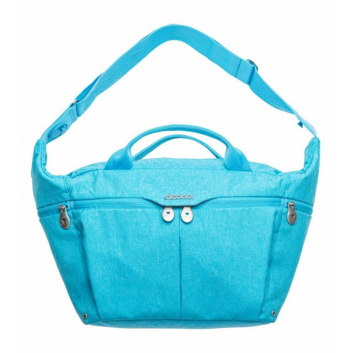 Doona All Day Bag - Sky (Turquoise)