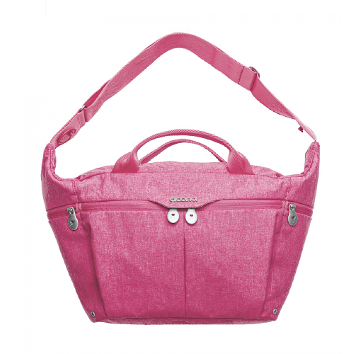 Doona All Day Bag - Sweet (Pink)