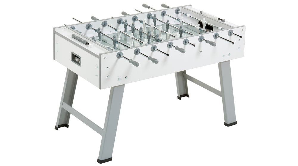 Oyster Table Football Game