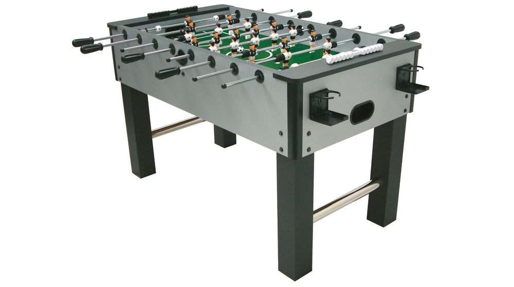 Lunar Table Football Game