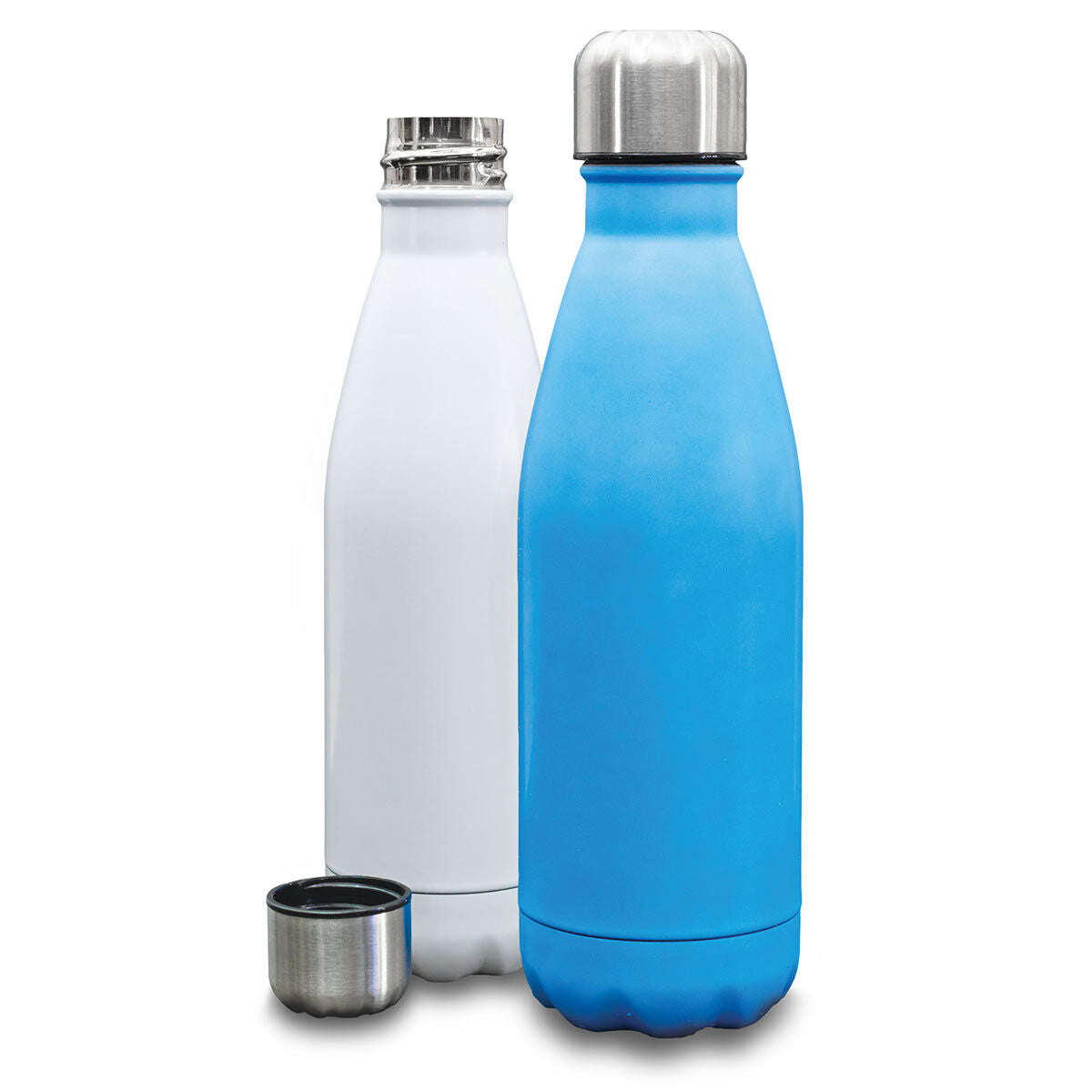 Colourfuel Water Bottle