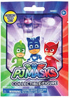 PJ Masks Blind Bag Figure Assortment in CDU
