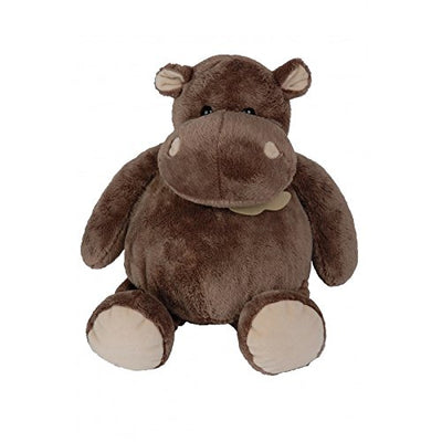 Histoire D'ours - 23cm Hippo