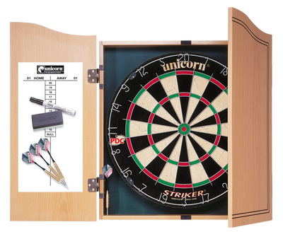 Striker Home Darts Centre