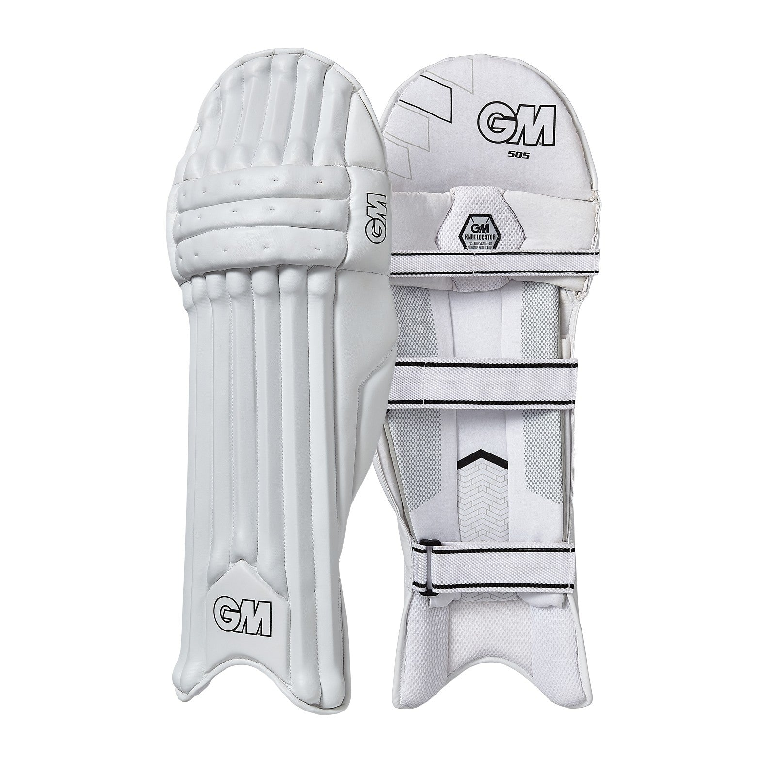 505 Batting Pads
