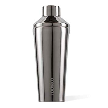 Corkcicle Cocktail Shaker 16oz / 472ml