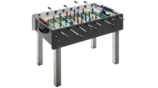 Match Table Football Game