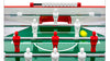 Flamingo Table Football Game - White - Pre-Order