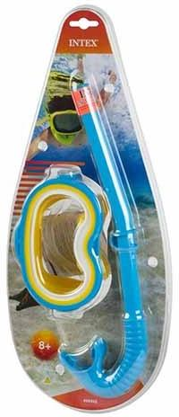 John Adams Child's Adventurer Swim Set