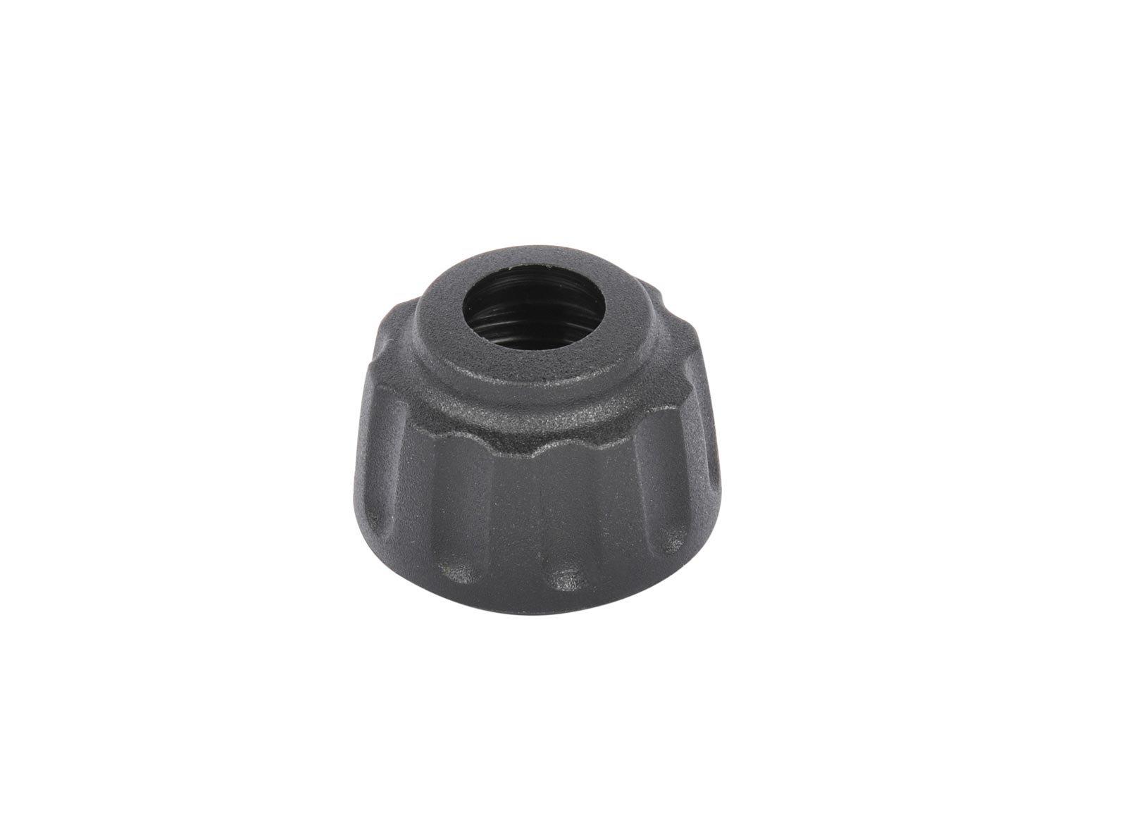Hozelock Adaptor Nut