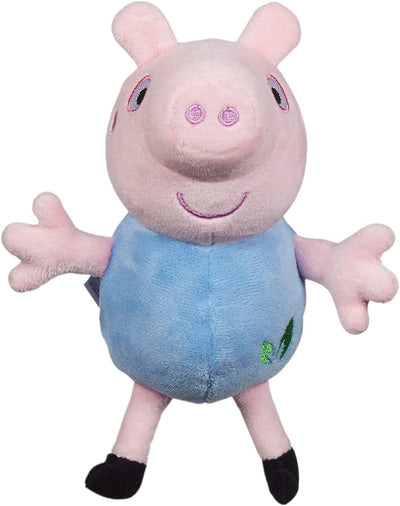 Peppa Pig Collectables Asst