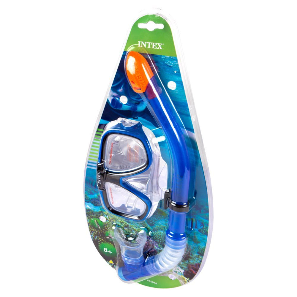 John Adams Junior Reef Rider Swim Set