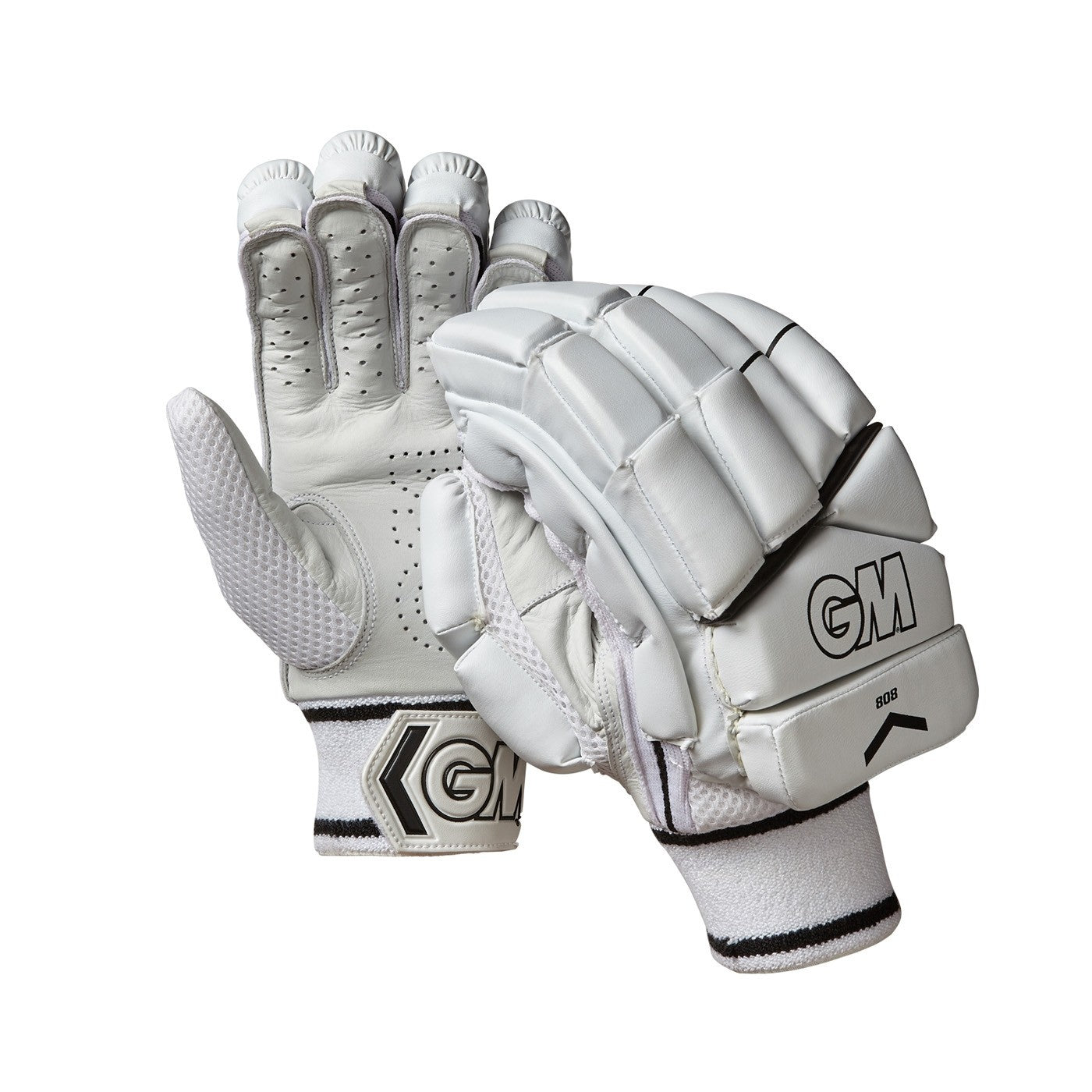 808 Batting Gloves