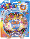 John Adams eZee Beads Refill Pack (640 beads)