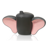 Elephant Sippy Cup