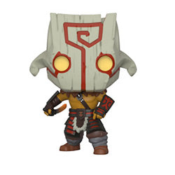 Dota 2 Pop! Games Vinyl Figure Juggernaut