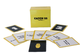 Catch 22 Board Game