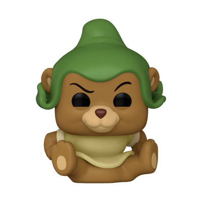 POP Disney: AoGB- Gruffi