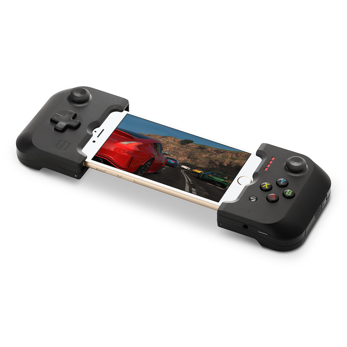 Gamevice Controller - Black